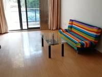 出租栢景雅居2室2厅1卫89平米1300元/月住宅
