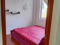 出租依云红郡3室2厅1卫104平米1400元/月住宅