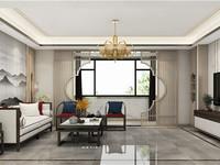 万贯家园 125平米 3房2厅2卫 多层黄金楼层 送杂物间 一手房东 交易安全