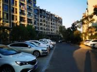 出售中铁 滨江名邸3室2厅1卫102平米112万住宅