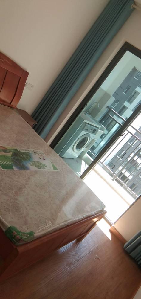 出租联佳 爱这城2室2厅1卫65平米1500元/月住宅