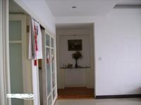 百大附近 新华小区 拎包入住两房 100平月租仅1050 看房提前预约