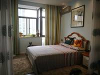 锦绣E居1室1厅1卫47平米2000元/月住宅