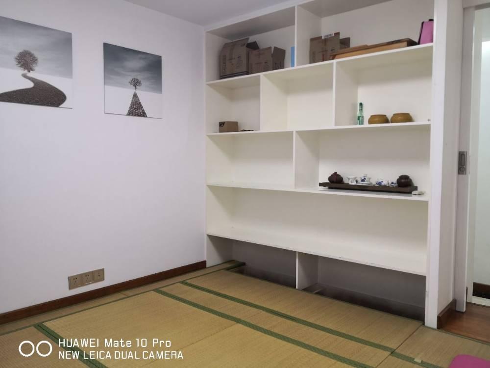 出租联佳 爱这城3室2厅1卫90平米2000元/月住宅