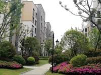 出售恒大滨江左岸3室2厅2卫102平米103万住宅