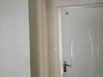 出租龙山花园2室1厅1卫70平米400元/月住宅