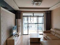 颐和观邸精装两房96万 电梯最好的楼层 满两年 房东诚心卖