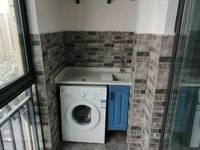 出租景徽国际1室1厅1卫41平米1400元/月住宅