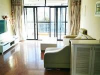 出售长宏 御泉湾3室2厅1卫双阳台南北通透90平米112万住宅