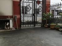 出租资口亭新村 5室2厅3卫240平米面议住宅