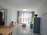 仙人洞新苑 电梯好楼层 居家装修 首次出租 全新家具家电 生活便利 有钥匙