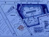 出售地质队对面小商品市场后的市烟草公司宿舍,3室2厅1卫82.22平米74万住宅