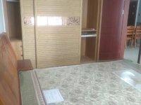 出租百川财富广场2室2厅1卫95平米精装修1800元/月住宅