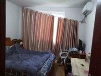 出售龙山花园2室2厅1卫68平米43万住宅