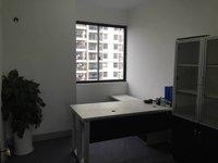 出租颐和观邸3室2厅1卫110平米1300元/月住宅