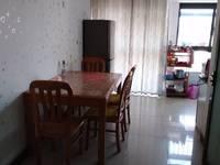 拎包入住,出租2室2厅2卫90平米1600元/月住宅