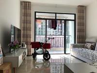 颐和观邸 精装2 1户型,房型方正 家具家电全留下,诚意出售100万