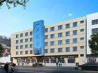 出售仙人洞公寓759.99平米430万写字楼