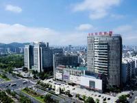 政务核心区 天都大厦 甲级写字楼 高端办公环境 可自由可出租