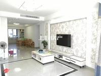 栢悦南山 6中学区 多层带电梯 精装修大4房 送车位 家具家电全送 拎包入住