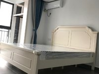 景徽国际 单身公寓 全新装修 首次出租 家具家电齐全 繁华地带
