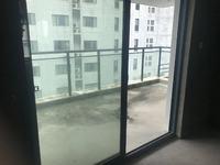 急卖房长运家园新汽车站隔壁6-7楼毛坯复试大户型便宜卖了