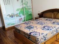 出租新柏家园3室2厅1卫96平米1500元/月住宅