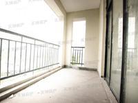 区政府旁边颐和观邸,电梯多层4楼,