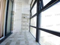 天域 景徽国际 精装电梯一室 六中学区