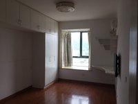 永佳福邸 精装1室1厅公寓出租 拎包入住 市中心地段位置好 月租便宜 1000元