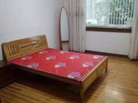 出租御龙花园3室2厅1卫120平米1300元/月住宅