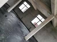 梅林大桥附近临街平房,20000元一年