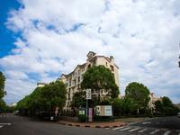 天域 碧桂园单价7000多方 电梯好楼层,风景好