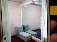 出租长宏 御泉湾1室1厅1卫38平米1100元/月住宅