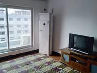 出售昌苑小区1室1厅1卫40平米35.8万住宅