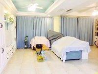 出租栢景雅居2室2厅1卫108平米2300元/月住宅