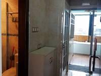 出租栢景雅居1室1厅1卫35平米1100元/月住宅