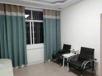出租2室2厅1卫70平米1200元/月住宅
