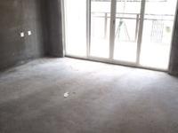 栢悦华庭 多层庭墅 单价1万一平 南北通透户型 两房朝南 带前后院子 看房有钥匙