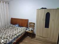 出租杭徽园小区2室2厅1卫100平米550元/月住宅