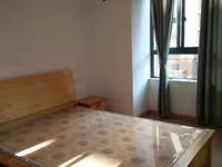 城东润城豪园3房全新装修,电梯好楼层,2000一个月