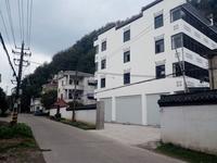 屯光镇云村路口处有商业用房面积1500平米出租