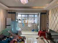 8000单价 购阳湖 新安养生谷 精装大两房 两厅一卫 电梯中层 户型正 采光好