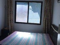 出租 市粮食局宿舍2室1厅1卫64平米800元/月住宅