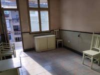 荷花池新村多层四楼三室一厅一厨一卫一阳台房屋出售