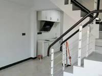 出租御宾国际2室1厅1卫80平米1400元/月住宅