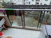 出租山语人家2室1厅1卫80平米1300元/月住宅