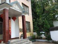 出租东方丽景禧园旁自建房9室1厅1卫300平米4000元/月住宅