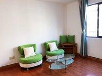 出租清沁园2室1厅1卫80平米1650元/月住宅