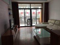 出租长宏 御泉湾3室2厅2卫119平米1600元/月住宅